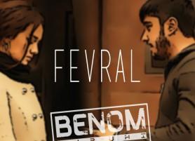 Benom - Fevral