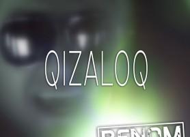 Qizaloq