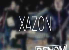 Xazon